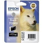 Epson Tinte C13T09694010 T0969