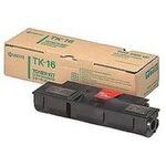 Kyocera Toner 37027016 TK-16H