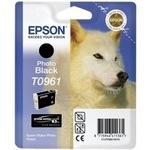 Epson Tinte C13T09614010 T0961