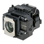 Epson ELP LP54 - Projektorlampe - UHE V13H010L54