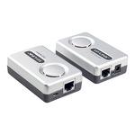 TP-Link TL-POE200 - Power over Ethernet Adapter Kit TL-POE200