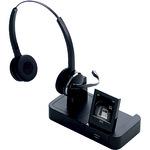 Jabra Headset USB 1.x 9460-29-707-101