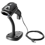 HP Barcode-Scanner Imaging Barcode Scanner BW868AA