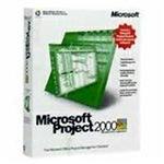 Microsoft Project - Lizenz- & Softwareversicherung - 1 Benutzer 076-01866