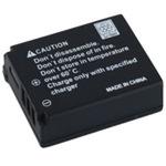 Ansmann A-Pan CGA S007 - Kamerabatterie Lithium-Ionen 800 mAh 5022963