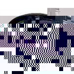 Hoya STAR-SIX - Filter - Sterneffekt Y3STERN667