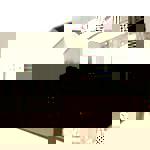 Optoma Projektorlampe SP.89M01GC01