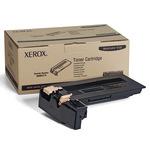 Xerox Toner 006R01275