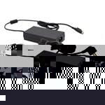 Datalogic PG5-30P35 - Netzteil - Vereinigte Staaten, Europa 94ACC1324