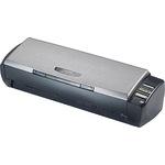 MobileOffice Plustek Dokumentenscanner