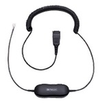Jabra Headset-Kabel 88011-99 2 m