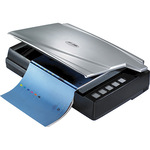 OpticBook Plustek Flachbett-Scanner A300 0168