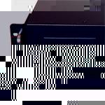 ROLINE LineSecure II 1500R - USV ( Rack-montierbar ) - Wechselstrom 230 V 19.40.1119