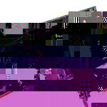 Matrox M9148 - Grafikkarte - M9148 M9148-E1024LAF