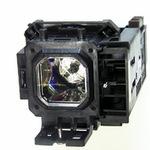 V7 LAMP OEM VT85LP VPL1161-1E