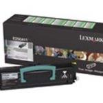 Lexmark Toner E250A11E