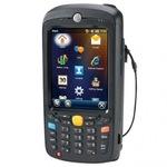 Motorola Healthcare Battery - Handheld-Batterie - 1 x Lithium-Ionen 3600 mAh BTRY-MC55EAB02-H