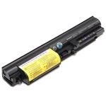 Lenovo Laptop-Batterie ( Standard ) - 1 x Lithium-Ionen 4 Zellen 2600 mAh 41U3196