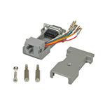 Roline Serieller Adapter 12.03.7530