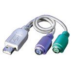 Value KVM Adapter 12.99.1075
