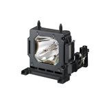 Sony LMP H201 - Projektorlampe - UHP LMP-H201