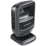 Motorola Barcode-Scanner DS9208 Omnidirectional