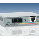 Allied Telesis Converter; Switch AT-FS232-60