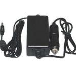 Panasonic Netzteil - Pkw - 11 - 16 V - 80 Watt CF-LND80S-FD