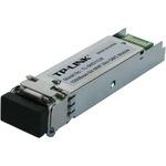 TP-Link TL-SM311LS - SFP (Mini-GBIC)-Transceiver-Modul - Glasfaser TL-SM311LS