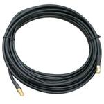 TP-Link Antennenverlängerungskabel TL-ANT24EC3S 3