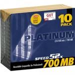 Platinum 100144