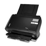 Kodak Dokumentenscanner i2600