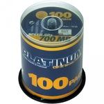 Platinum 100157