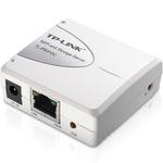 TP-Link TL-WPS510U - Druckserver - Hi-Speed USB TL-WPS510U
