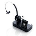 Jabra Headset USB 1.x 9460-25-707-101