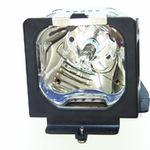 V7 LAMP 200W OEM LMP55 VPL651-1E