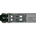 Lancom SFP-SX-LC1 - SFP (Mini-GBIC)-Transceiver-Modul - 1000Base-SX LS61556