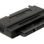 Delock Serial ATA-Adapter 61675