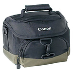 Canon Gadget Bag 100EG Custom - Tasche Kamera 0027X679