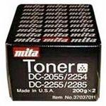 Kyocera/Mita Toner 37037085