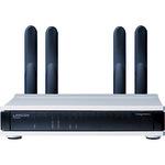 Lancom Wireless L-322agn - Drahtlose Basisstation - 802.11n 61533
