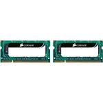 Corsair 8GB DDR-3 204-Pin SO-DIMM