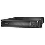 APC Smart-UPS X 2200 Rack/Tower LCD - USV - Wechselstrom 208/220/230/240 V SMX2200RMHV2U