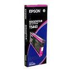 Epson Tinte C13T544300 T5443