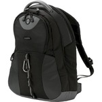 Dicota BacPac Mission XL - Notebook-Rucksack - 17