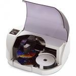 Primera Bravo SE Disc Publisher - Disk-Kopiergerät - Einschübe: 20 63103