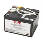 APC Replacement Battery Cartridge #5 - USV-Akku Bleisäure RBC5