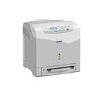 Epson AcuLaser C2900DN Laser/LED-Druck color