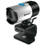 Microsoft Studio for Business Webcam 5WH-00002