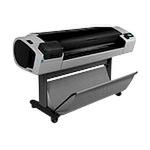 HP DesignJet T1300ps ePrinter Tintenstrahldruck